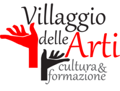 LOGO VILLAGGIO ARTI DEF