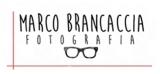 Logo Marco brancaccia