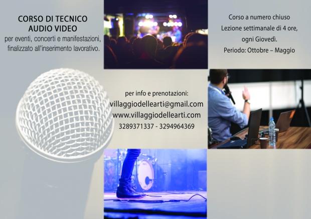 Tecnico audio video facebookv.jpg