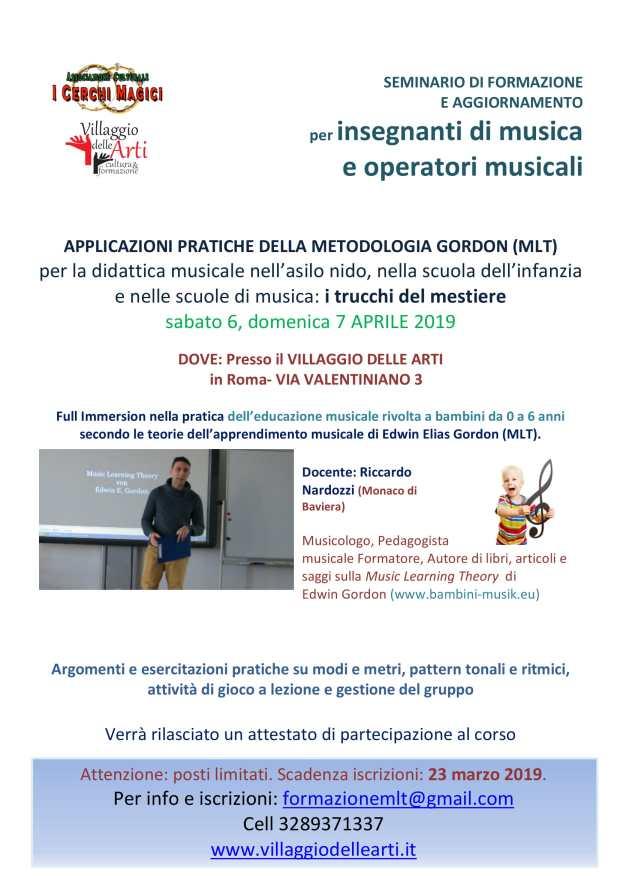 locandina_musicisti.nardozzi_vda ultima modifica-1