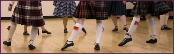 Questa immagine ha l'attributo alt vuoto; il nome del file è danze-scozzesi-2-1.jpg